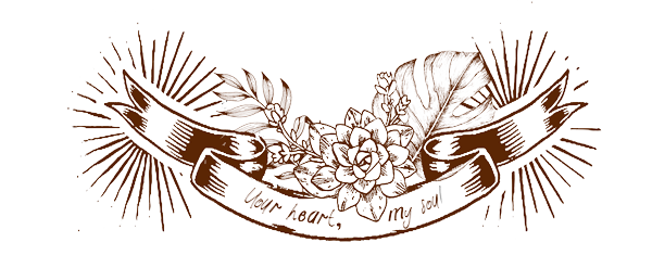 srawedding-fotografia-bodas-logos-flores-mini